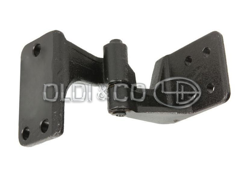 42.001.17145 Optics (not certified) → Complete headlight